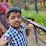 Murali Aila's profile photo