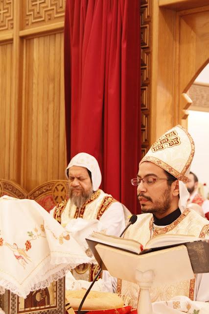 Ordination of Fr. Reweis Antoun - _MG_0862.JPG