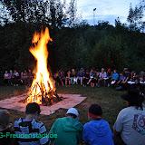 ZL2011Doppeltag1Wettkampftag - KjG-Zeltlager-2011Zeltlager%2B2011%2B023%2B%25282%2529.jpg