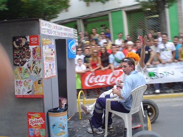 IV Bajada de Autos Locos (2006) - AL2007_C06_09.jpg