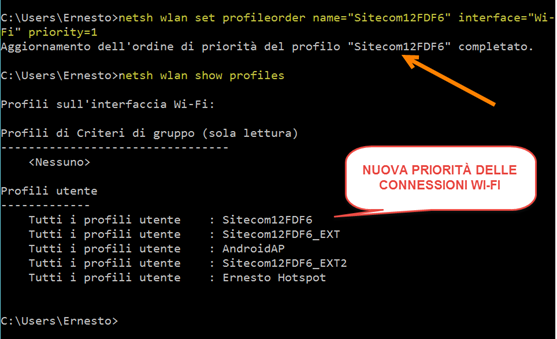 priorità-connessione-wi-fi-windows-10