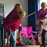 Back to the Future - Kabouterkamp 2014 - DSC_0595.JPG