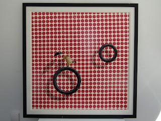 Philippe Bertho Numbered Print