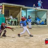 July 11, 2015 Serie del Caribe Liga Mustang, Aruba Champ vs Aruba Host - baseball%2BSerie%2Bden%2BCaribe%2Bliga%2BMustang%2Bjuli%2B11%252C%2B2015%2Baruba%2Bvs%2Baruba-35.jpg