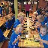 Schoolreis - Giga Konijnenhol - IMG_20180921_122353.jpg