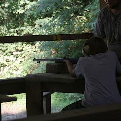 2007_08a (Summer Camp)