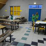 Pannenkoekenrestaurant 2010