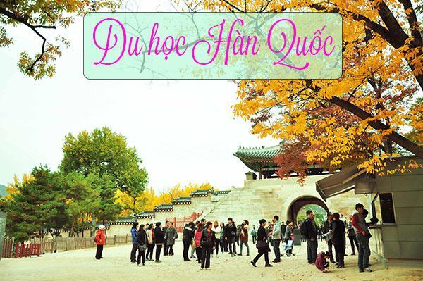 C:\Users\hp\Desktop\du-hoc-han-quoc-xong-co-duoc-o-lai-khong-1.jpg