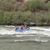 Deschutes River - IMG_2244.JPG