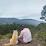 ani viswanathan's profile photo