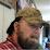 thomas Shelton's profile photo