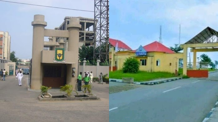 Top 53 Best Polytechnics in Nigeria revealed, Akwapoly makes Top list (Full list)