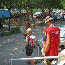 Taborjenje, Lahinja 2005 1. del - Taborjenje05.Nina%2B320.jpg