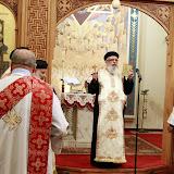 Rites of receiving Fr. Cyril Gorgy - _MG_1048.JPG