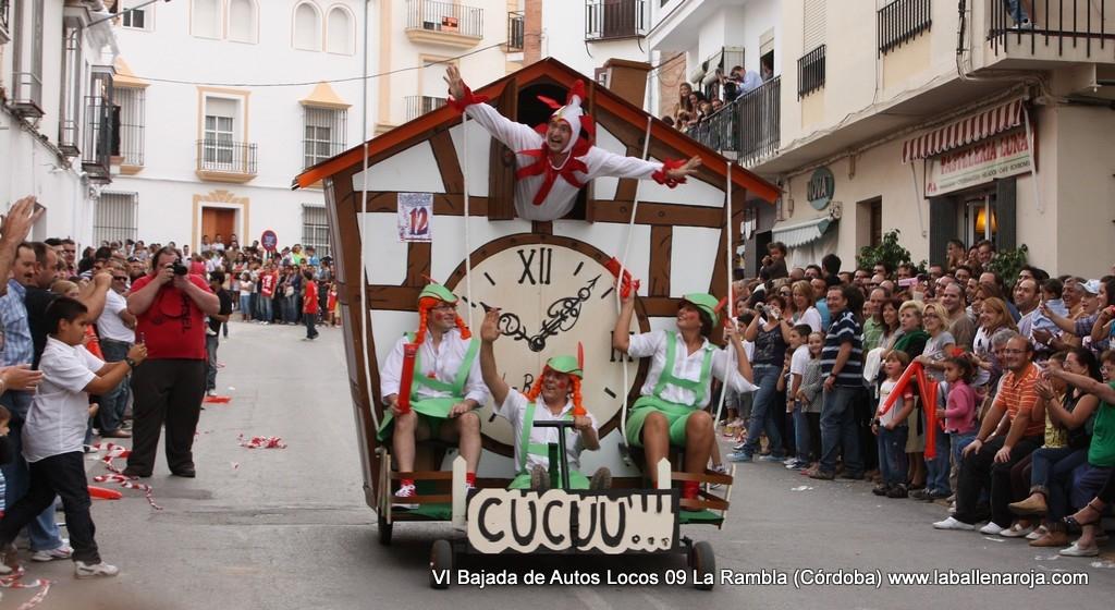 VI Bajada de Autos Locos (2009) - AL09_0066.jpg