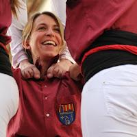 Actuació Festa Major Castellers de Lleida 13-06-15 - IMG_2163.JPG