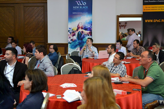 GPeC Summit 2014, Ziua a 2a 551