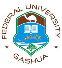 FUGASHUA Supplementary Admission List 2015/2016 is Out