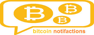 bitcoinnotifactions
