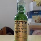 W_Catto