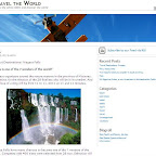 travel the word.JPG
