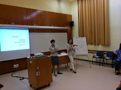 25ºCongreso Comunicación y Salud - B11fjRUIIAIQdqd.jpg