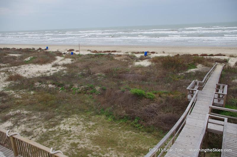 Surfside Beach Spring Break - IMGP5408.JPG