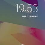 Screenshot_2013-01-01-19-53-45.jpg