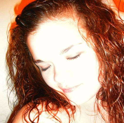 Chelsea Mcmillen Photo 1