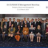 3i Management Workshop EUROSAI 1.jpg