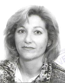 Eva Baeza. Curso de Arquietectura 1985