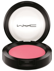 MAC_FPark_PowderBlush_LetsBeFriends_300