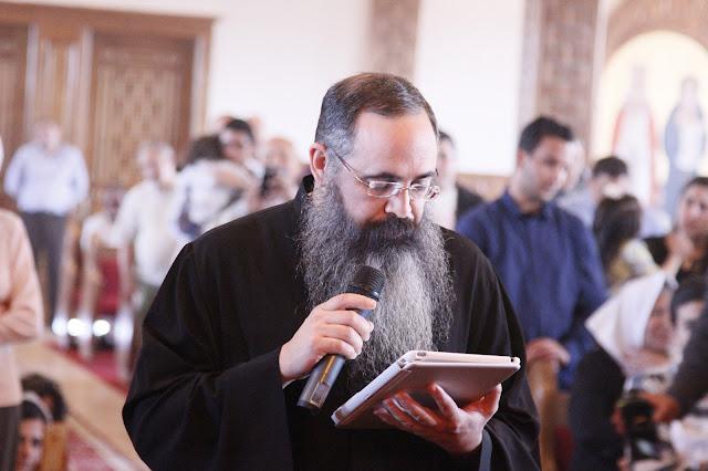 Consecration of Fr. Isaac & Fr. John Paul (monks) @ St Anthony Monastery - _MG_0443.JPG