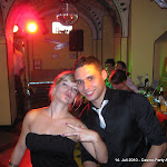 Casino-Party - Photo 51