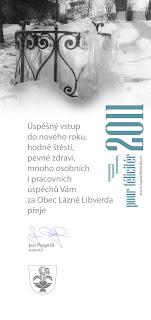 laznelibverda_2011_024