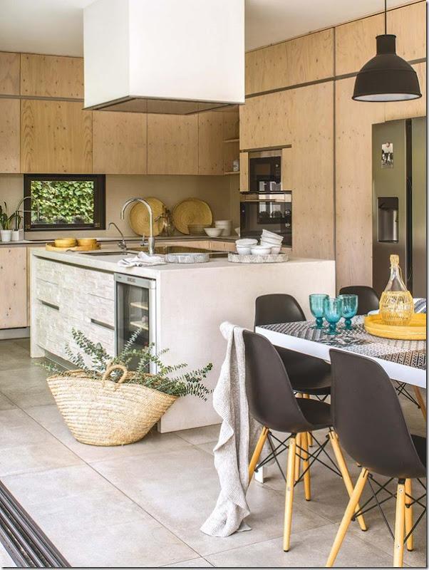 casa-mix-di-stili-nordico-industriale-mediterraneo-vintage (1)