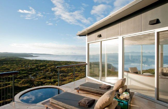 10 Finest Boutique Hotels Lodging In Australia You Will Certainly Love To Go To Apart From Accommodation Swanage Dorset