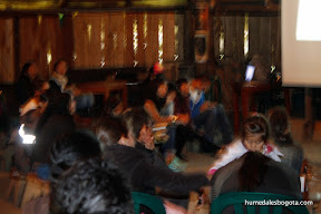 Programa_voluntarios_humedalesbogota-38.jpg