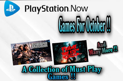 playstation-now-games, ps-now-games-for-october-2020