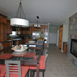 PARADE OF HOMES 011.jpg