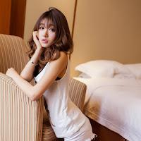 [XiuRen] 2014.03.19 No.115 雯大王susie [79P] 0078.jpg