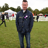 OIC - ENTSIMAGES.COM - Tim Vincent at the  PupAid Puppy Farm Awareness Day 2015 London 5th September 2015 Photo Mobis Photos/OIC 0203 174 1069