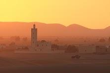 Maroko obrobione (123 of 319).jpg