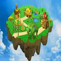 Robin Bird Rescue icon