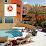 HOTEL BYBLOS SAINT-TROPEZ's profile photo
