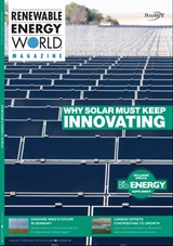 Renewable Energy World Jan Feb 2013 cover