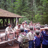 Webelos Weekend 2014 - DSCN2014.JPG