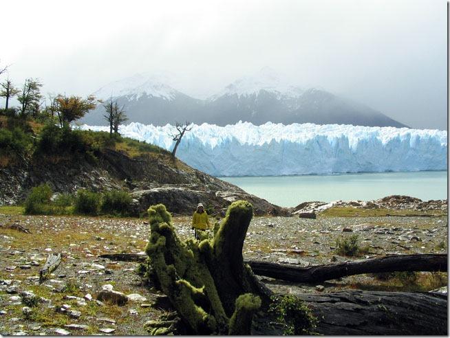 Perito_Moreno_treking-no-gelo-12