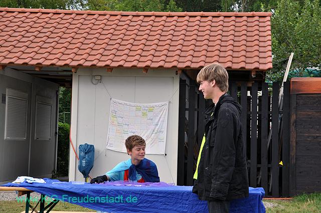 ZL2011LatainamerikanischerTag - KjG-Zeltlager-2011DSC_0254.jpg