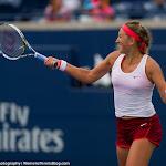 Victoria Azarenka - 2015 Rogers Cup -DSC_0016.jpg
